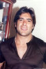 Wael Kfoury photo gallery and latest pictures 31