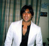 Wael Kfoury photo gallery and latest pictures 29