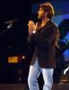Wael Kfoury photo gallery and latest pictures 14
