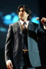 Wael Kfoury photo gallery and latest pictures 16