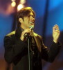 Wael Kfoury photo gallery and latest pictures 7