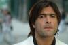 Wael Kfoury photo gallery and latest pictures 9