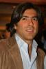 Wael Kfoury photo gallery and latest pictures 8