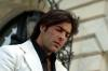 Wael Kfoury photo gallery and latest pictures 10
