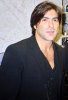 Wael Kfoury photo gallery and latest pictures 32