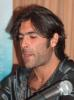Wael Kfoury photo gallery and latest pictures 20