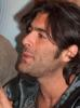 Wael Kfoury photo gallery and latest pictures 21