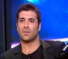 Wael Kfoury photo gallery and latest pictures 1
