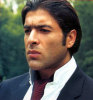 Wael Kfoury photo gallery and latest pictures 28