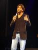Wael Kfoury photo gallery and latest pictures 12