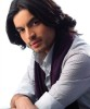 star academy students recent photos season six Zaher