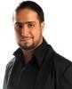 Abdul Aziz Abdel Rahman