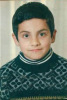 Yahia Sweis baby photo