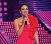 Hilda Khalife at Star Academy Fifth Prime pictures and photogallery