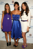 Jamie Lynn Sigler with Vanessa Minnillo and Lindsay Price at the launch of of the new Tide and Downy Total Care at the pool deck of NYCs Empire Hotel on the 25th of August 2008 9