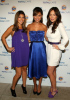 Jamie Lynn Sigler with Vanessa Minnillo and Lindsay Price at the launch of of the new Tide and Downy Total Care at the pool deck of NYCs Empire Hotel on the 25th of August 2008 8