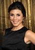 Jamie Lynn Sigler 2009 pictures and photogallery