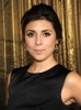 Jamie Lynn Sigler arrives at the 15th Annual Screen Actors Guild Awards held at Shrine Auditoriumin Los Angeles California on January 25th 2009