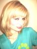 Natalie Reid 6
