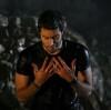 Saad Ramadan new song video clip Khalas al Waet 12