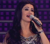 on star academy season6 sixth prime diana haddad sings shoft itesalak
