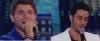 on star academy season6 sixth prime saad ramadan and michel azzi