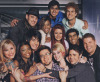 top 13 contestants of american idol season 8