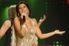 LBC Star Academy 2008 Season Five Najwa Karam 1
