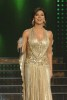 LBC Star Academy 2008 Season Five Najwa Karam 2