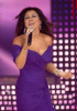 LBC Star Academy 2008 Season Five Najwa Karam 5