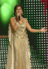 LBC Star Academy 2008 Season Five Najwa Karam 4