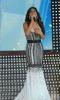 LBC Star Academy 2008 Season Five Najwa Karam 3