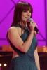 LBC Star Academy 2008 Season Five Hilda Khalifeh 2