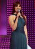 LBC Star Academy 2008 Season Five Hilda Khalifeh 5