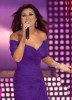 LBC Star Academy 2008 Season Five Najwa Karam 7