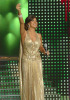 LBC Star Academy 2008 Season Five Najwa Karam 8
