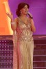 LBC Star Academy 2008 Season Five Najwa Karam 6