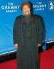 Ann Nesby attends the 45th Annual Grammy Awards at Madison Square Garden on February 23rd 2003 in New York City