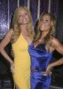 Cindy Margolis and Yvette Barlowe in Las Vegas on May 17th 2007
