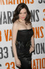 Rose McGowan attends the opening night of 33 Variations at Eugene ONeill Theatre on March 9th 2009 in New York City 3