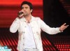Gokhan Tepe sings live at the Sixth Prime of LBC Star Academy season six on March 27th 2009
