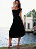 Alessandra Ambrosio Victorias Secret March 2009 Modeling Photo shoots 1