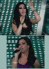 seventh prime of lbc star academy 2009 season 6 on April 3rd 2009 haifa wehbe and Tania nemer