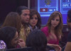 fadi andraos visits the students of star academy season 6