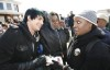 American Idol season 8 Candidates at Motown Museum on March 19th 2009 pic  5