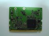 Intel pro wireless 2200BG beack side