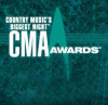 academy country music awards logo
