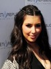 Kim Kardashian hosts the Season Opening Pool Party at Wet Republic on the 28th of March 2009 3