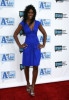 Kelly Rowland arrives at the Bravo's 2nd Annual A-List Awards on on the April 5th, 2009