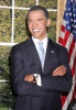 President Barack Obama wax figure pictures 5 1